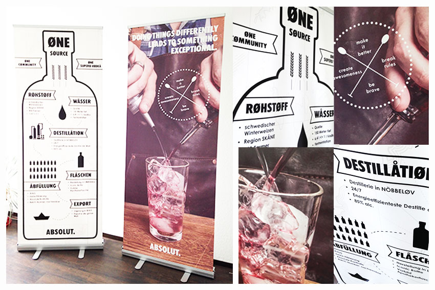 neuebande-absolut-vodka-design-rollup