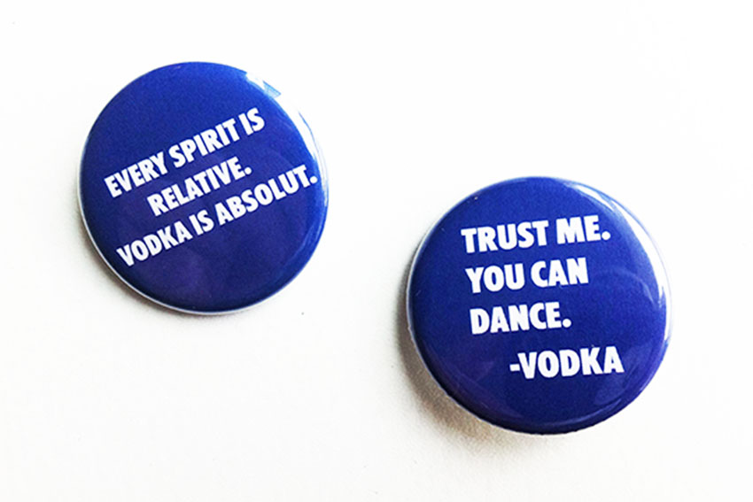 neuebande-absolut-vodka-grafikdesign-buttons