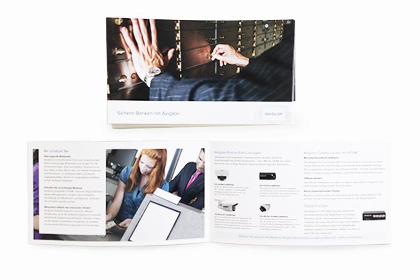 neuebande-avigilon-grafikdesign-broschuere
