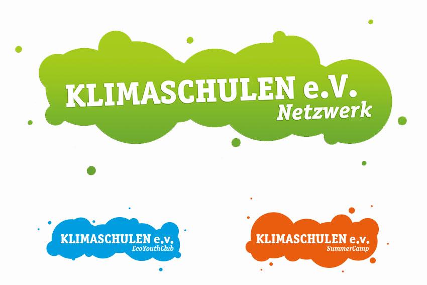 neuebande-grafik-logoentwicklung