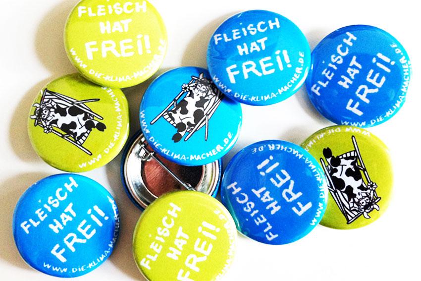 neuebande-stiftungmercator-design-buttons