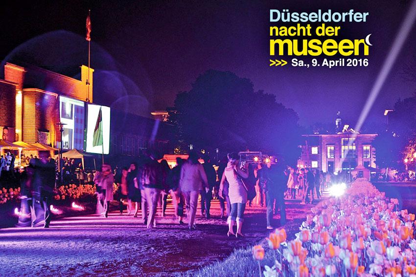 neuebande-event-nacht-der-museen-duesseldorf