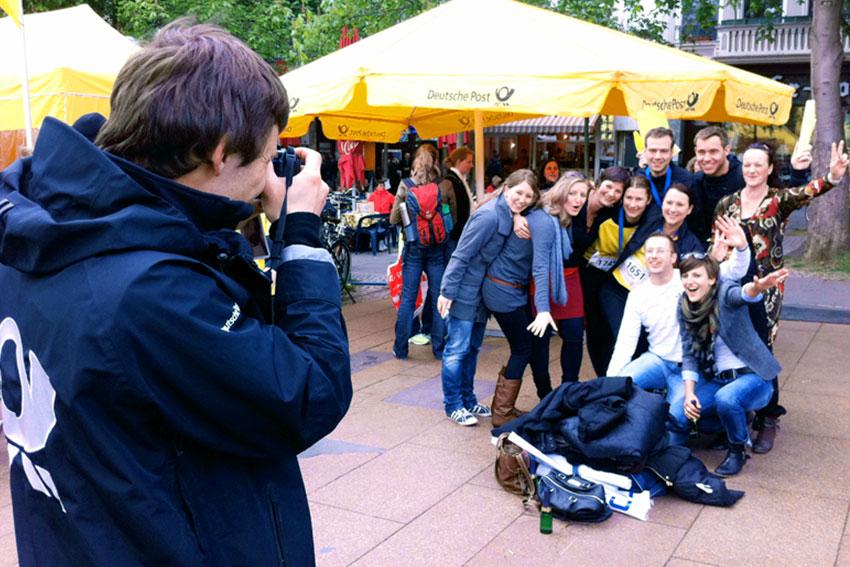 neuebande-fc-deutsche-post-bonn-marathon-promotion