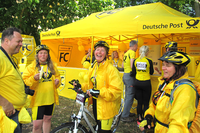 neuebande-fc-deutsche-post-event-radsport