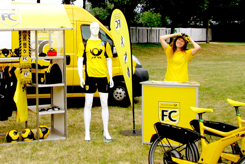 neuebande-fc-deutsche-post-promotion