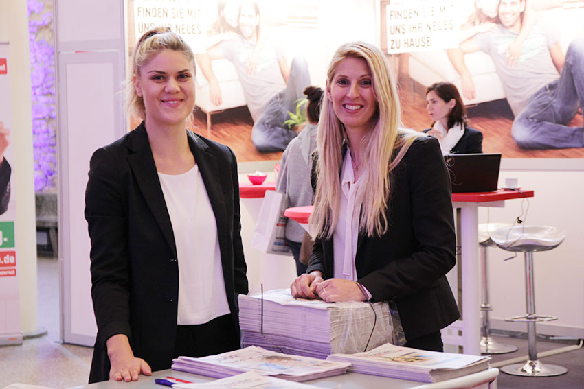 neuebande-immobilienmesse-koeln-promotion