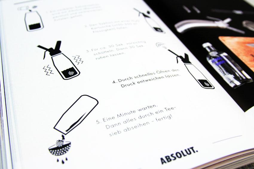 neuebande-grafik-shake&steak-bartipps