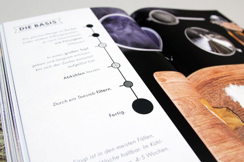 neuebande-grafikdesign-shake&steak-sirups