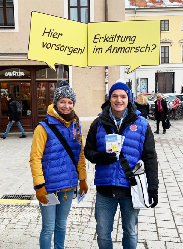 neuebande-pariprotect-promotionaktion
